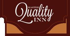 Master Quality Inn
